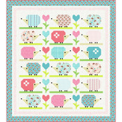 Kids and Baby Kits | Keepsake Quilting