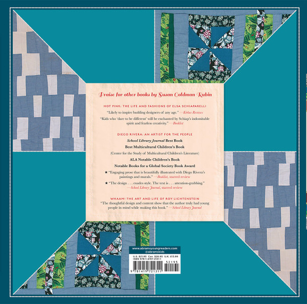 Quilts Of Gee S Bend Softcover Keepsake Quilting